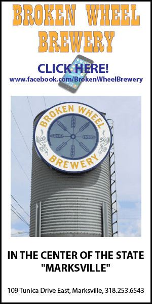 The Broken Wheel Brewery 300×600