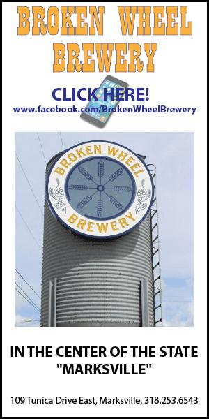 The Broken Wheel Brewery 300×600