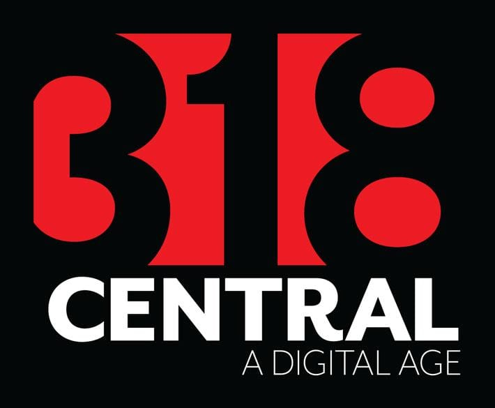 318Central.com's First Birthday Bash