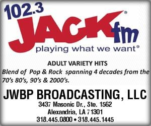 Jack FM 300×250