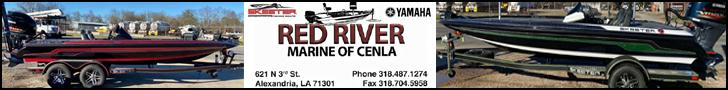 Red River Marine – 728×90