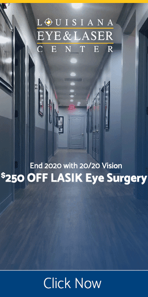 La Eye Lasik offers Skyscraper 10.22.20